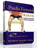 Patella Femoral Solutions