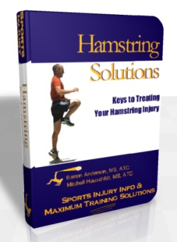 Hamstring Solutions