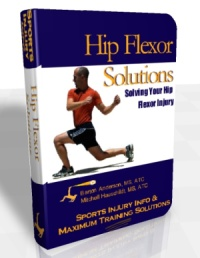 Hip Flexor Solutions